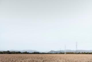 Fotografia e Territorio – Analisi e comunicazione delle trasformazioni del paesaggio contemporaneo