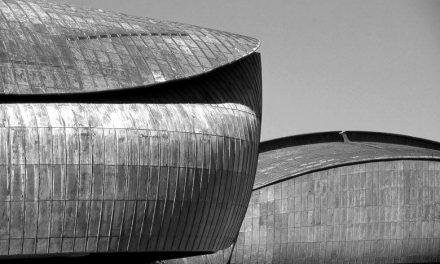 Il Congresso degli architetti (Roma 5/7 luglio)