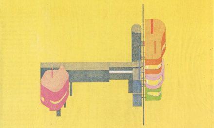 Mattoncini n. 10.