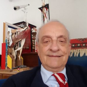 Giorgio de Silva