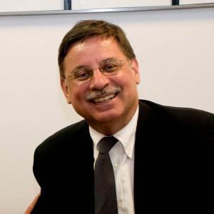 Riccardo Bedrone