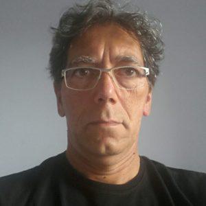 Marco Garosi
