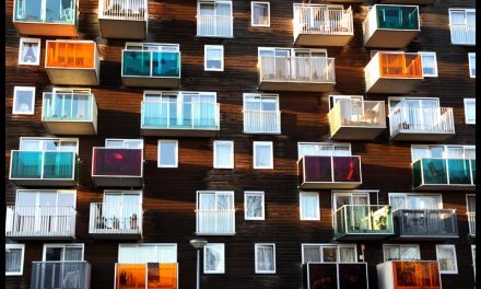 Il controllo solare nella climatizzazione estiva degli edifici – corso FAD