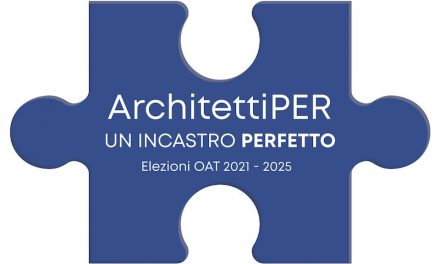 ArchitettiPer
