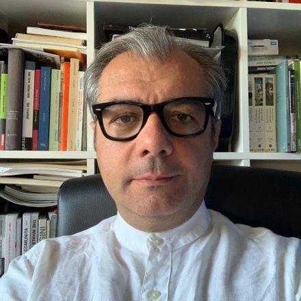 Emanuele Piccardo