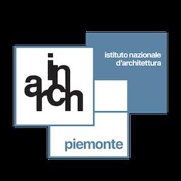 INARCH Piemonte
